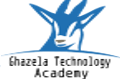 boutique-en-ligne-Ghazela Technology Academy